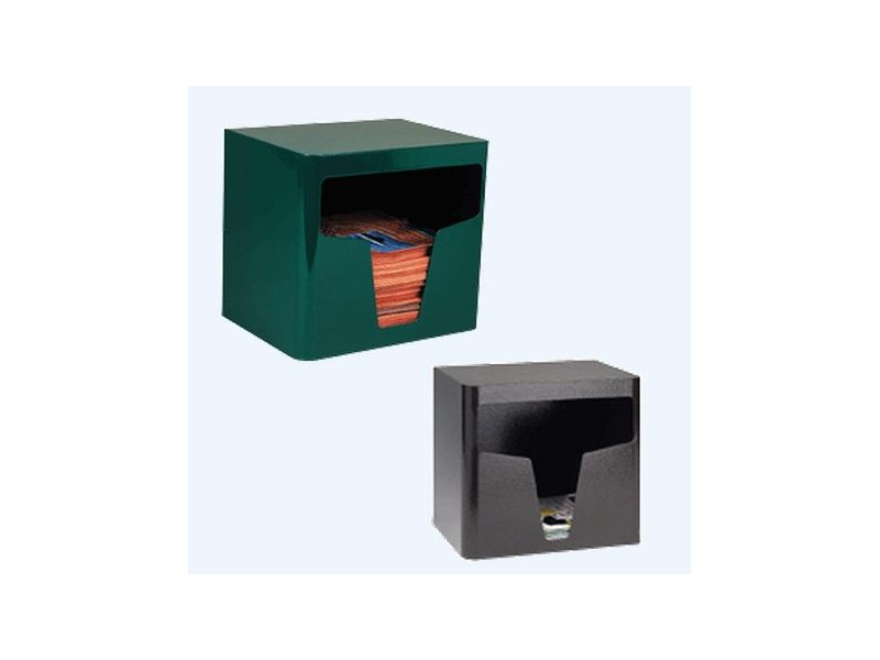 boite prospectus imprim pour cage d 39 escalier quincaillerie clefor serrures cl s. Black Bedroom Furniture Sets. Home Design Ideas
