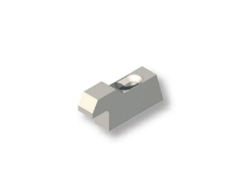 g che de fermeture la crois e ds 2254 quincaillerie clefor serrures cl s. Black Bedroom Furniture Sets. Home Design Ideas
