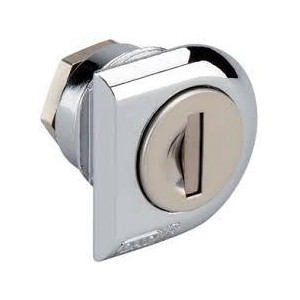 serrure barillet dad de boite aux lettres decayeux quincaillerie clefor serrures cl s. Black Bedroom Furniture Sets. Home Design Ideas