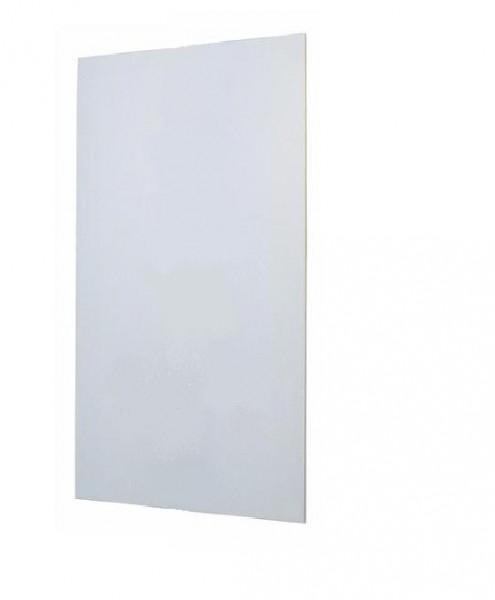 plaque de propret adh sive 150x300 quincaillerie clefor serrures cl s. Black Bedroom Furniture Sets. Home Design Ideas