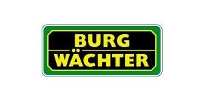 BURG-WEACHTER