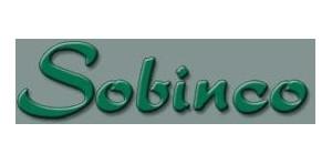 MACHINES ET PROFILS - SOBINCO