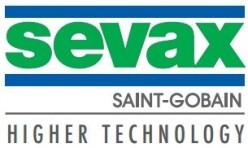 SEVAX - SAINT GOBAIN