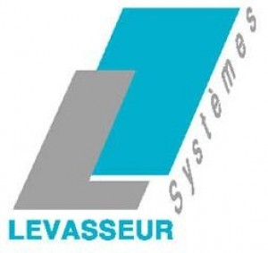 LEVASSEUR SYSTEMES