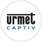 URMET FRANCE-CAPTIV