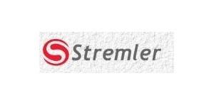 STREMLER