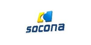 SOCONA