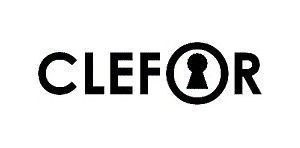 CLEFOR